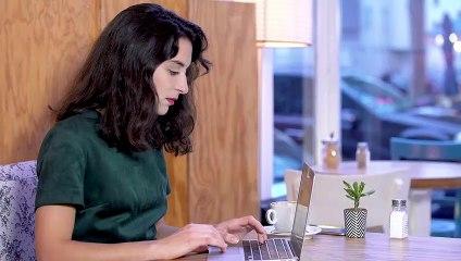 Charlotte Scapin : je réponds à toutes vos questions coaching et développement personnel